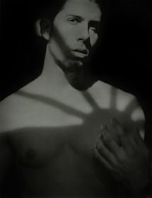Into the Sun, 2003