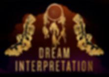 Dream Interpretation.jpg