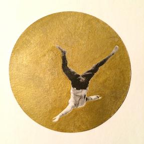 Faith, 2013