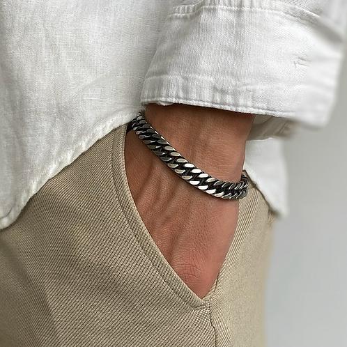 Gormet Bracelet