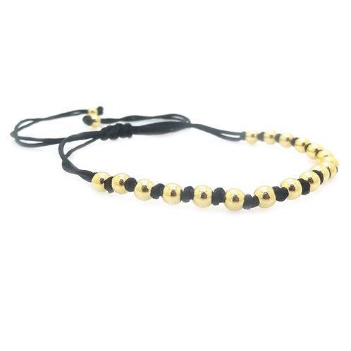 Beads bracelet v2