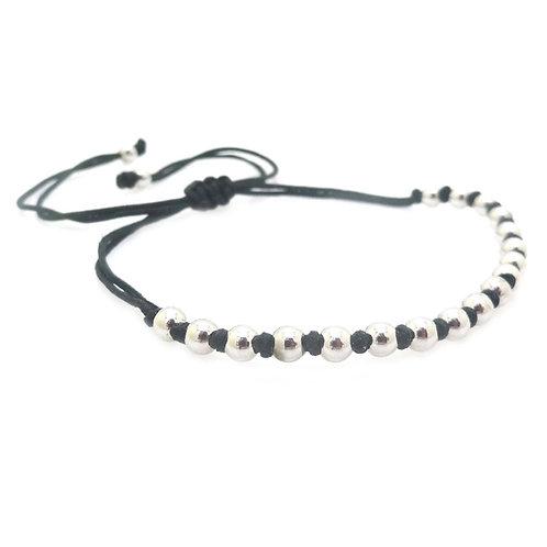 The beads bracelet v2