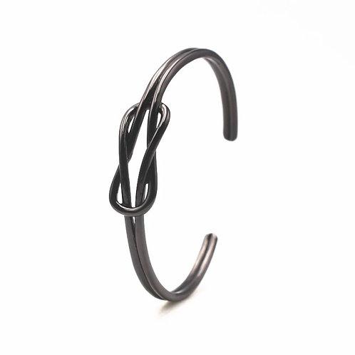 loop bracelet v2