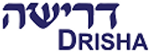 drisha logo plain_Navy (1).png