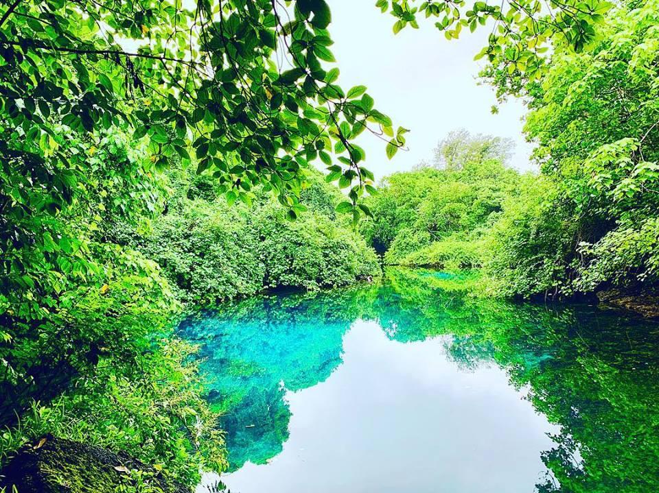 Espiritu river.jpg