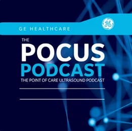 Welcome to the POCUS Podcast.