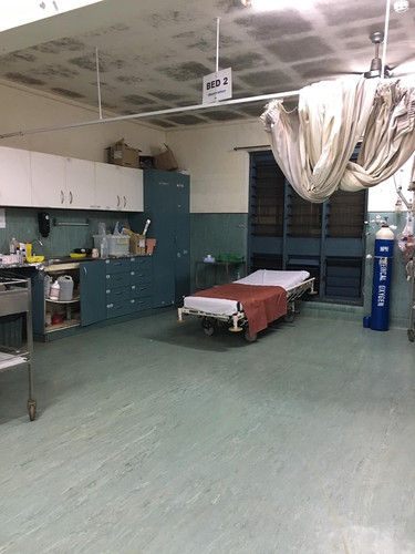 NPH ED bed 2.jpg