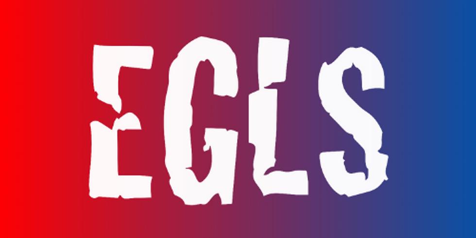 2021 New Zealand EGLS Workshop