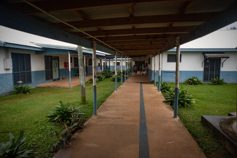 NPH corridors.jpg