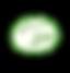 stich-weinlese-hand-vektor-schwarz-bild_