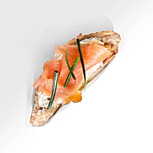 Lachs.png