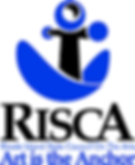 risca logo.png