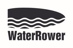 Water Rower.jpg