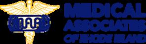 medical-associates-of-ri-logo.png