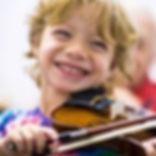 smiling kid with violin 2.jpg