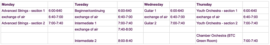 Youth Schedule.png