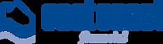 east-coast-financial-logo.png
