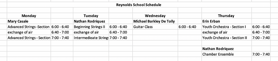 Reynolds Classes Fall 2020 revised.png