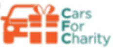 Cars for Charity.jpg