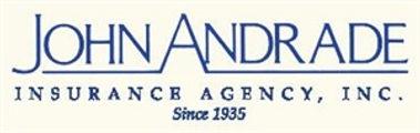 Jon Andrade Ins.jpg