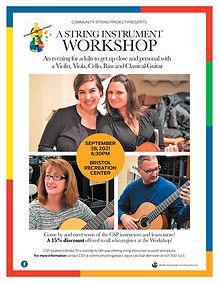 String workshop 928 (1).jpg