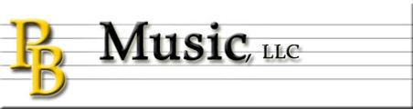PBMusicLogo450.jpg