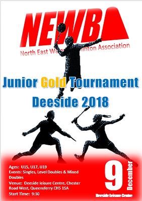 NEWBA junior gold tournament deeside.PNG