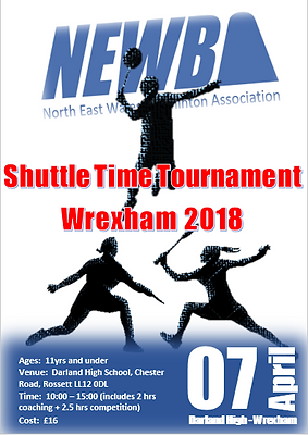 ST tournament poster Wxm1.PNG
