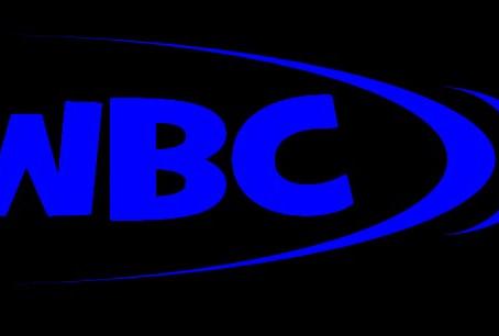 WBC March Newsletter