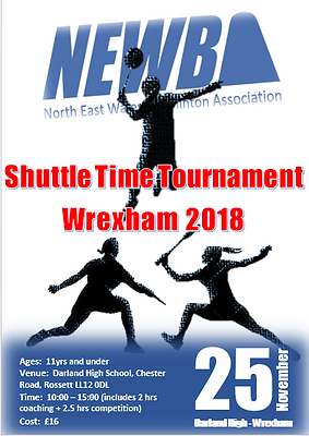 ST tournament poster Wxm.PNG