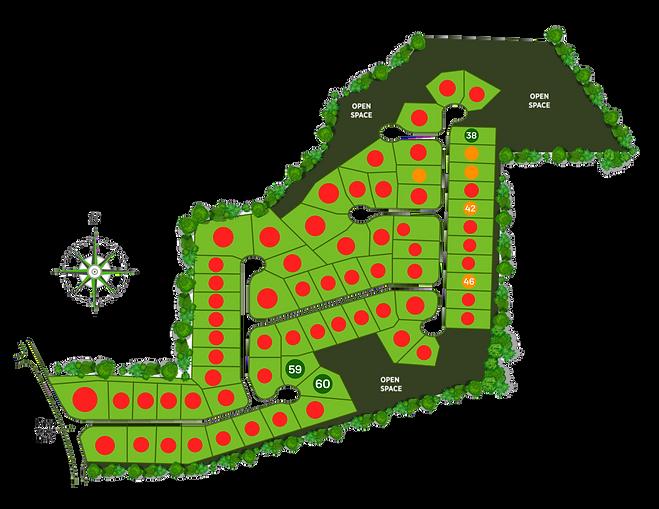 davis sitemap cutout.png