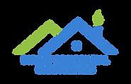 Nov4 - Direct Residential Homes Logo-01.