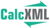 calcxml-logo.png