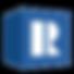 NAR logo (1).png