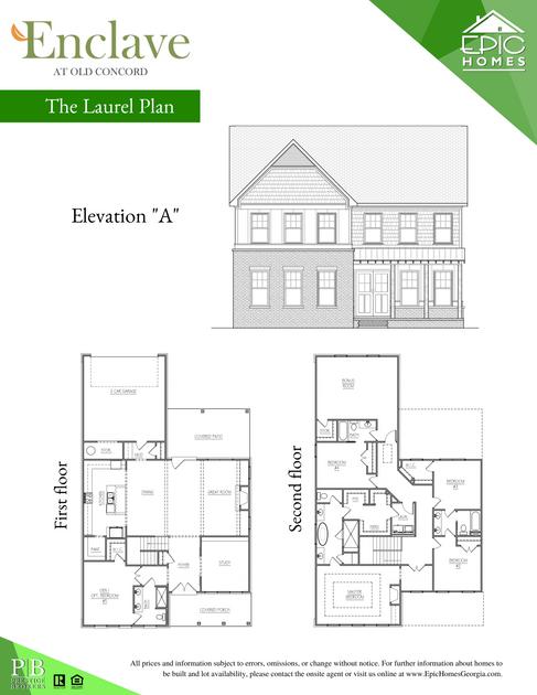 castleton price sheet (1).png