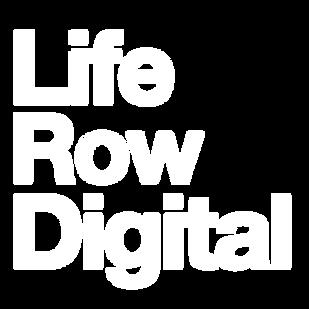 Life Row Digital