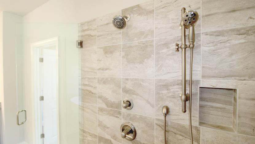 master shower.png