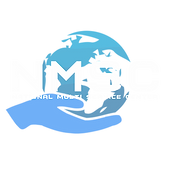 NMSCENTER NEW LOGO.png