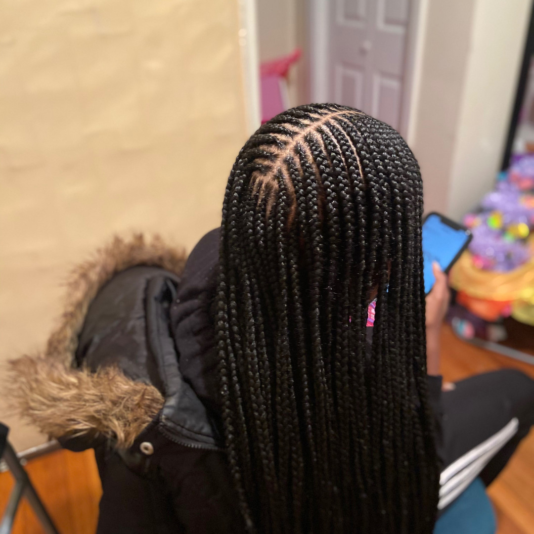 Hair Diva
