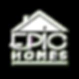 apex logo (3).png