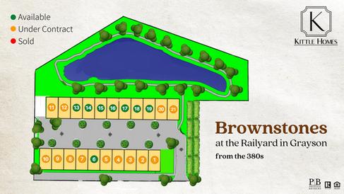 Brownstones at the Railyard_Site Plan.png