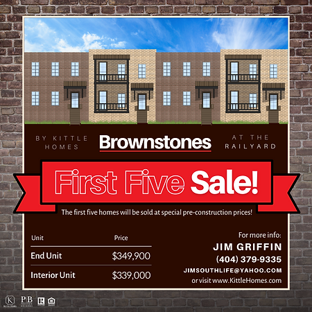 first five sale.png