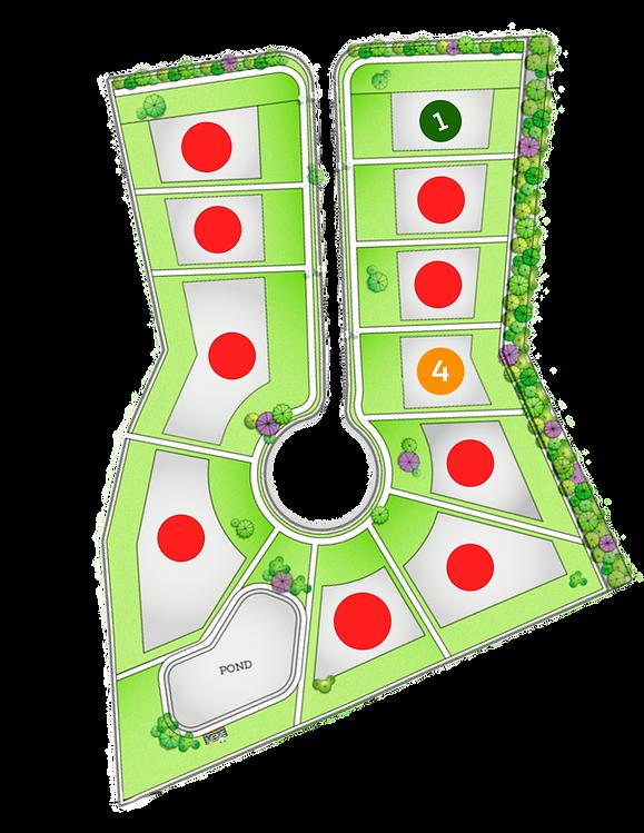 parsons map cutout.png