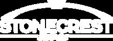 stonecrest_logo_white.png