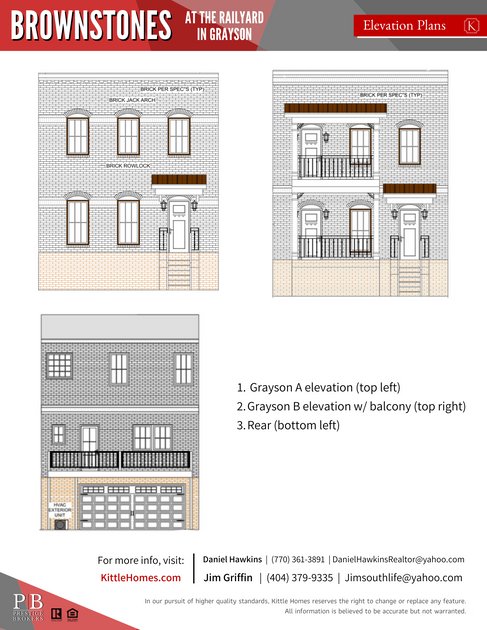_Kittle Homes (3).png