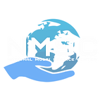 NMSCENTER NEW LOGO (1) (1).png