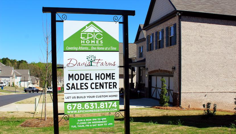 sales center sign.png