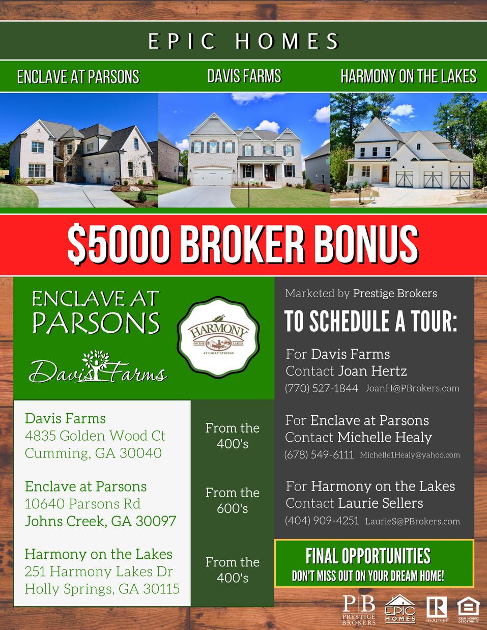 broker bonus flyer.png