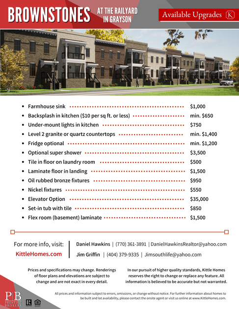 _Kittle Homes (2).png