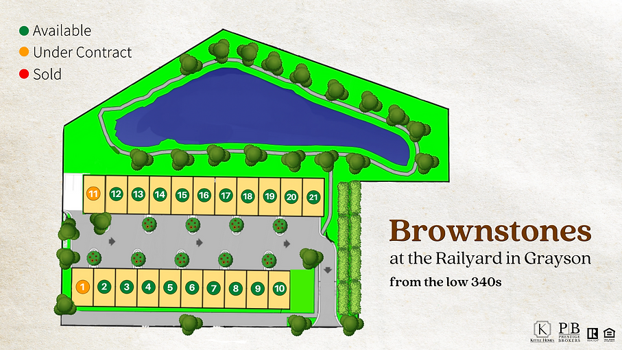 brownstones site map.png